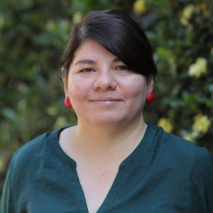 Claudia Jara