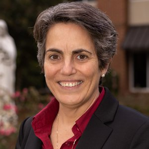 Elena Orozco G.