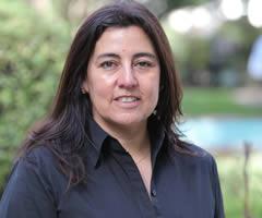 Patricia Soto de la Cruz