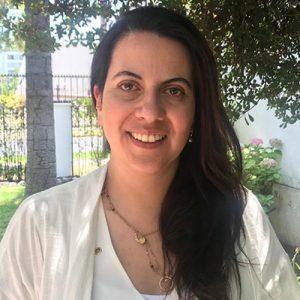 Acuña López, Lorena