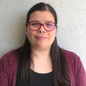 Honores, María Paz